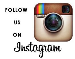1776PatriotUSA Instagram