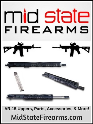 MidStateFirearms.com