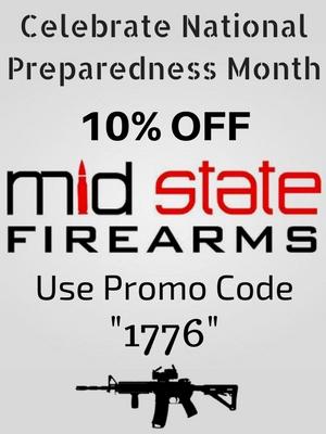 MidStateFirearms.com