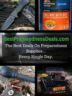 BestPreparednessDeals.com